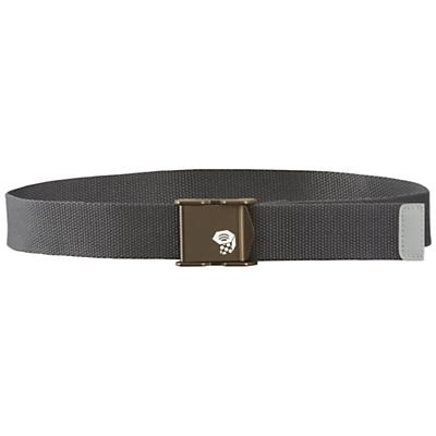 Mountain Hardwear Barn Door Beer Belt