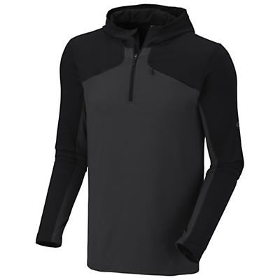 Mountain Hardwear Men's Butterman Colorblock Hoody