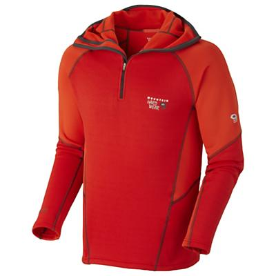 Mountain Hardwear Men's Desna Hoody