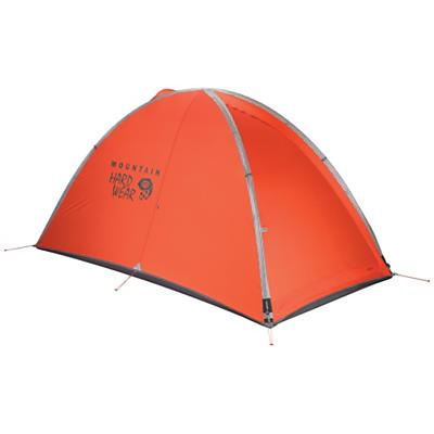 Mountain Hardwear Direkt 2 Person Tent