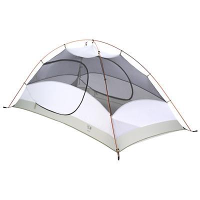 Mountain Hardwear Drifter 2 Person Tent