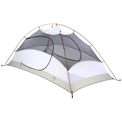 Mountain Hardwear Drifter 3 Person Tent