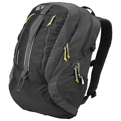 Mountain Hardwear Enterprise Pack