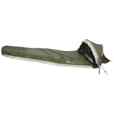 Mountain Hardwear Ethereal Bivy