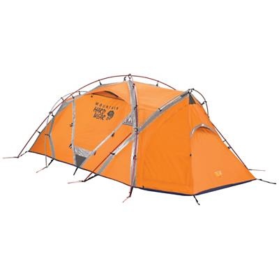 Mountain Hardwear Ev 3 Person Tent