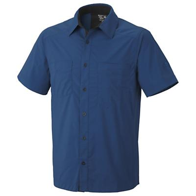 Mountain Hardwear Men's Fergusson Shirt