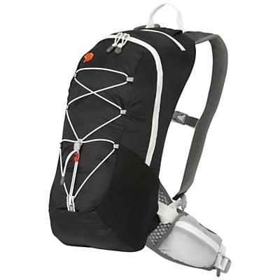 Mountain Hardwear Fluid 12L Pack