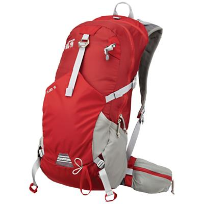 Mountain Hardwear Fluid 18L Pack
