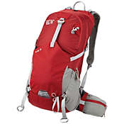 Mountain Hardwear Fluid 26L Pack