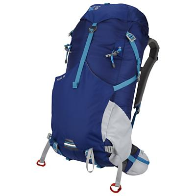 Mountain Hardwear Fluid 32L Pack