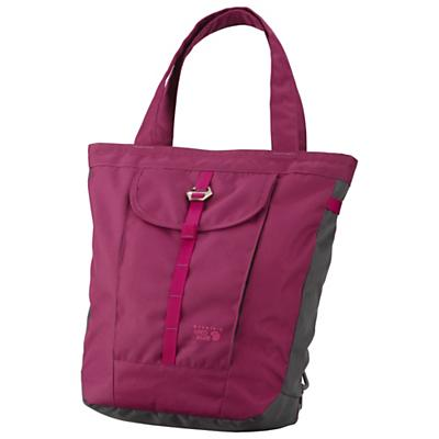 Mountain Hardwear Women's Garnet Packtote