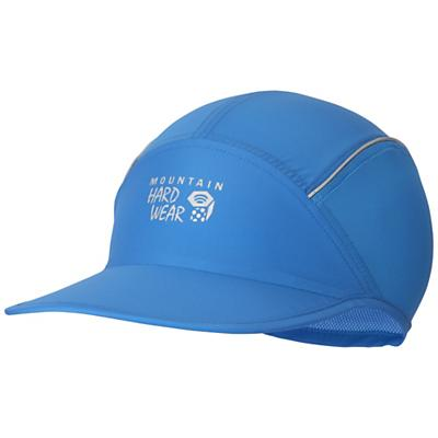 Mountain Hardwear Men's Geist Running Cap