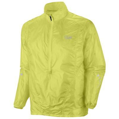 Mountain Hardwear Men's Ghost Whisperer Anorak Jacket