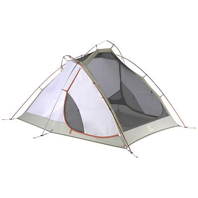 Mountain Hardwear Hammerhead 3 Person Tent