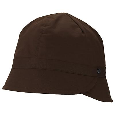 Mountain Hardwear Women's Hemp Bucket Hat