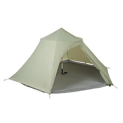 Mountain Hardwear Hoopla 4 Person Tent