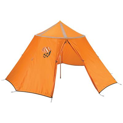 Mountain Hardwear Hoopster 6 Person Tent