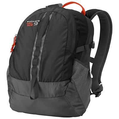 Mountain Hardwear Lander Pack