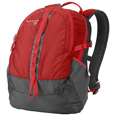 Mountain Hardwear Lander Pack