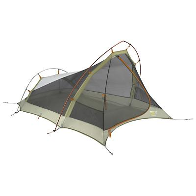 Mountain Hardwear LightPath 3 Person Tent