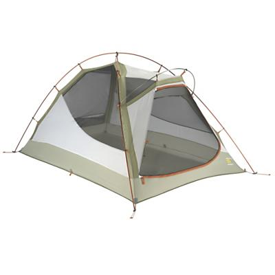 Mountain Hardwear LightWedge 2 Person Tent