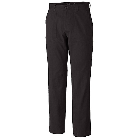 Mountain Hardwear Men's Loafer Pant