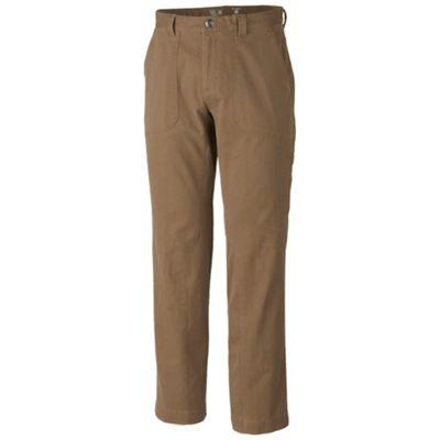 Mountain Hardwear Men's Loafer Pant