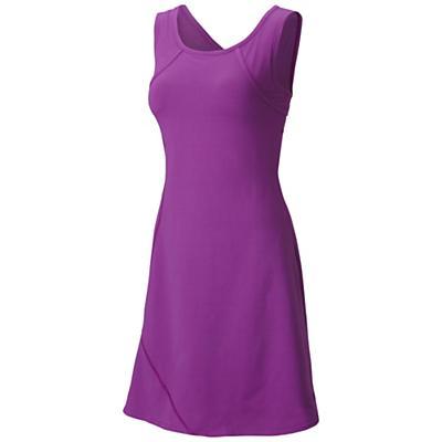 Mountain Hardwear Women's Loess Dress