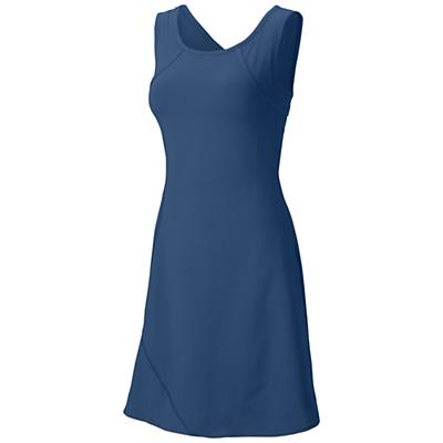 Mountain Hardwear Women's Loess Dress