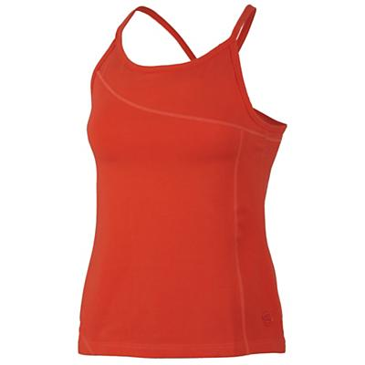 Mountain Hardwear Women's Loess Tank