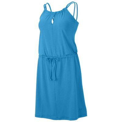 Mountain Hardwear Women's Lucania Dress
