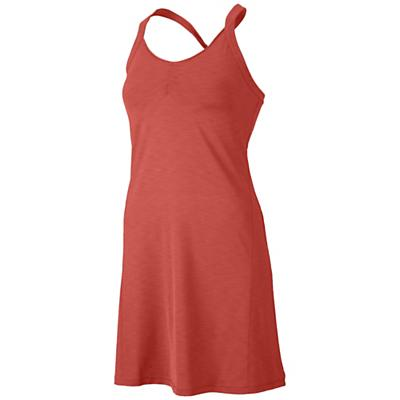 Mountain Hardwear Women's Machala Dress
