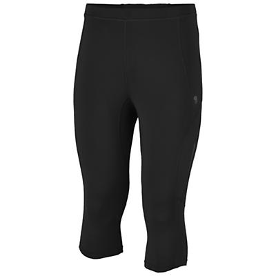 Mountain Hardwear Men's Mighty Power 3/4 Tight