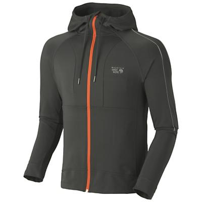 Mountain Hardwear Men's Mighty Power Hoody