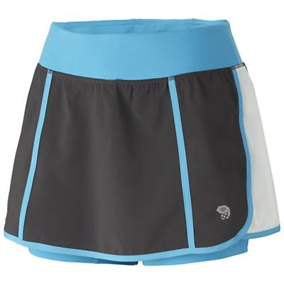 Mountain Hardwear Women's Pacer Skort