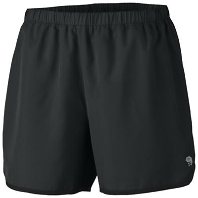 Mountain Hardwear Women's Pacing Short