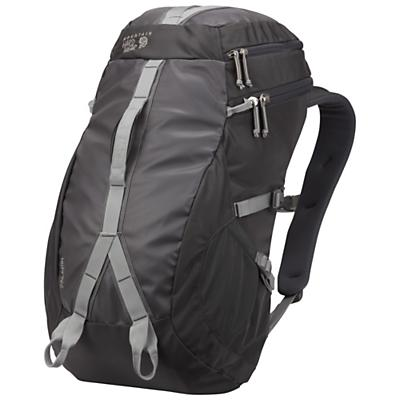 Mountain Hardwear Paladin Pack