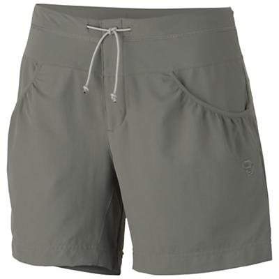 Mountain Hardwear Women's Petralla Short