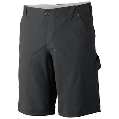 Mountain Hardwear Men's Piero Short