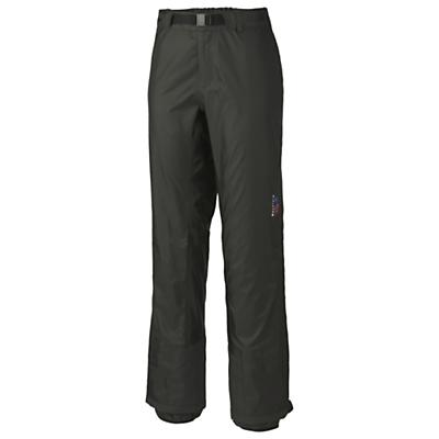 Mountain Hardwear Women's Quasar Pant