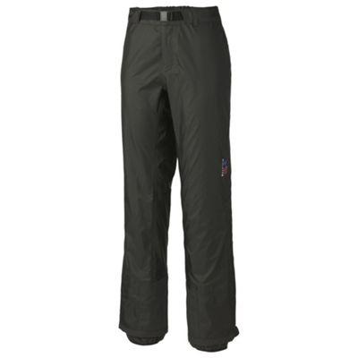 Mountain Hardwear Women's Quasar Pant