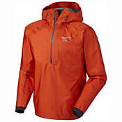 Mountain Hardwear Men's Quasar Pullover