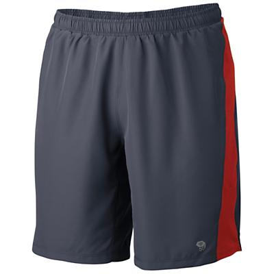 Mountain Hardwear Men's Refueler 2 In 1 Short