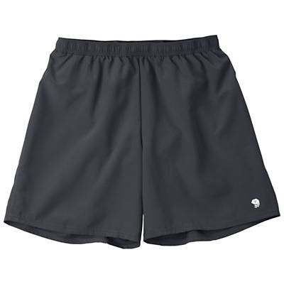 Mountain Hardwear Men's Refueler Short
