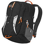 Mountain Hardwear Salida Pack