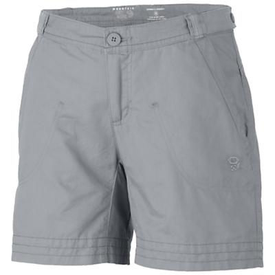 Mountain Hardwear Women's Sandhills Short