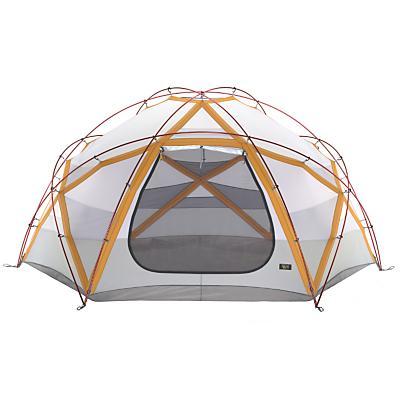 Mountain Hardwear Satellite 6 Person Tent