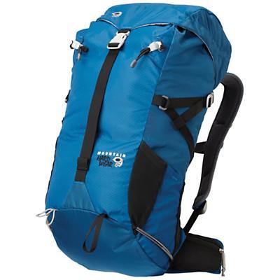 Mountain Hardwear Scrambler TRL 30L Pack