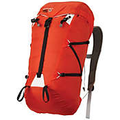 sale item: Mountain Hardwear Scrambler Ult 30l Pack