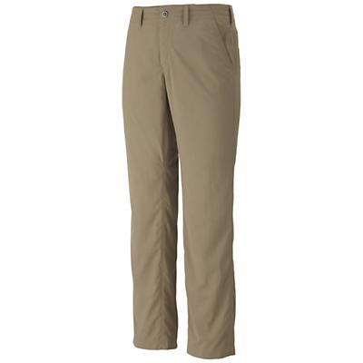 Mountain Hardwear Men's Setter Pant